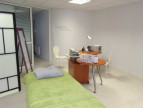 A louer Angouleme 160046093 Lafontaine immobilier