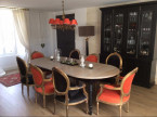 A vendre Moulidars 160046586 Lafontaine immobilier