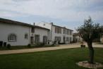 A vendre  Moulidars | Réf 160046586 - Lafontaine immobilier