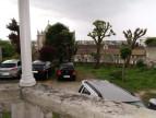 A louer  Angouleme | Réf 160046779 - Lafontaine immobilier