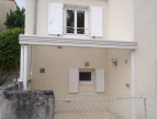 A louer  Angouleme   Réf 160047939 - Lafontaine immobilier