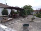 A louer  Vars | Réf 160048218 - Lafontaine immobilier