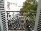 A louer  Angouleme | Réf 160048996 - Lafontaine immobilier