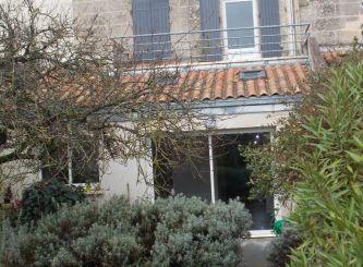 A vendre Angouleme 160049079 Portail immo