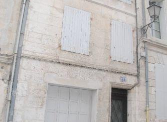 A vendre Angouleme 160049084 Portail immo