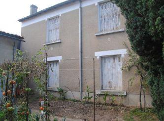 A vendre Angouleme 160049086 Portail immo