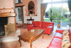 A vendre Linars 160049100 Lafontaine immobilier