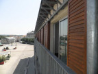 A louer  Angouleme | Réf 160049190 - Lafontaine immobilier