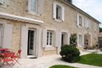 A vendre La Rochefoucauld 160049511 Lafontaine immobilier