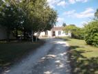 A vendre Balzac 160049627 Lafontaine immobilier