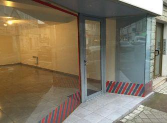 A vendre Angouleme 160049730 Portail immo