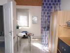 A louer  Angouleme   Réf 160044991 - Lafontaine immobilier
