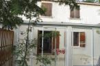 A vendre Meschers Sur Gironde 16005109 Maison de l'immobilier