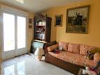 A vendre  Cognac | Réf 160052279 - Maison de l'immobilier