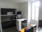 A louer  Cognac   Réf 160052938 - Maison de l'immobilier