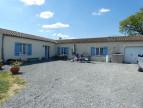 A vendre  Saint Sulpice De Cognac | Réf 16005432 - Maison de l'immobilier