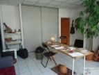 A louer  Cognac | Réf 160054337 - Maison de l'immobilier