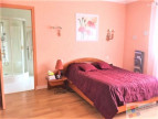 A vendre Chateaubernard 160054549 Maison de l'immobilier