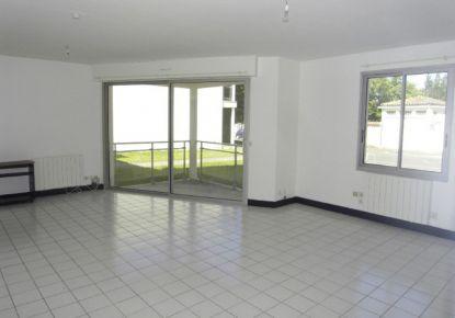 A louer Appartement Cognac   Réf 160054933 - Adaptimmobilier.com