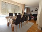 A vendre  Cognac   Réf 160055320 - Maison de l'immobilier
