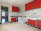 A vendre  Cognac   Réf 160055479 - Maison de l'immobilier