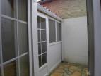 A louer  Cognac | Réf 160055486 - Maison de l'immobilier