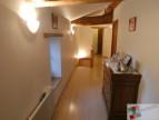 A vendre  Gensac La Pallue | Réf 160055518 - Maison de l'immobilier