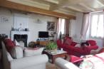 A vendre  Barzan | Réf 160055537 - Maison de l'immobilier