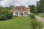 A vendre  Sainte Severe | Réf 160055586 - Maison de l'immobilier