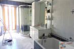 A vendre Arces 160055609 Maison de l'immobilier