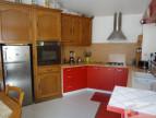 A vendre  Cognac   Réf 160055651 - Maison de l'immobilier