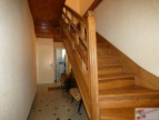 A vendre  Boutiers Saint Trojan   Réf 160055718 - Maison de l'immobilier