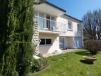 A vendre  Cognac | Réf 160055912 - Maison de l'immobilier