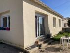 A vendre  Chateaubernard | Réf 160055945 - Maison de l'immobilier