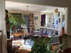 A vendre  Chateaubernard | Réf 160055949 - Maison de l'immobilier