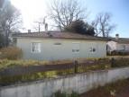 A vendre  Cherves Richemont   Réf 160055950 - Maison de l'immobilier