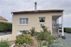 A vendre  Meschers Sur Gironde | Réf 160055983 - Maison de l'immobilier