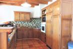 A vendre  Saint Georges De Didonne   Réf 160056025 - Maison de l'immobilier