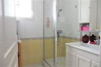 A vendre  Meschers Sur Gironde   Réf 160056041 - Maison de l'immobilier