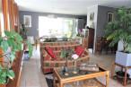 For sale  Meschers Sur Gironde | Réf 160056047 - Maison de l'immobilier