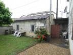A vendre  Cognac   Réf 160056050 - Maison de l'immobilier