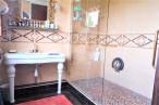 A vendre  Meschers Sur Gironde   Réf 160056051 - Maison de l'immobilier