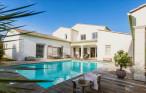 A vendre  Saujon   Réf 160056076 - Maison de l'immobilier