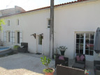 A vendre  Saint Sulpice De Cognac | Réf 160056101 - Maison de l'immobilier