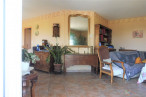 A vendre  Meschers Sur Gironde | Réf 160056125 - Maison de l'immobilier