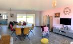 A vendre  Saint Brice | Réf 160056144 - Maison de l'immobilier