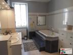 A vendre  Saint Fort Sur Le Ne   Réf 1600561 - Maison de l'immobilier