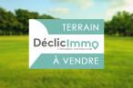 A vendre  Taponnat Fleurignac | Réf 1600614430 - Déclic immo 17