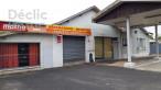 A vendre  Dignac   Réf 1600614452 - Déclic immo 17