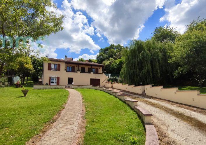A vendre Maison Saint Angeau | Réf 1600614575 - Déclic immo 17